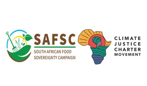World Food Day sees SA green expert organisations demand change
