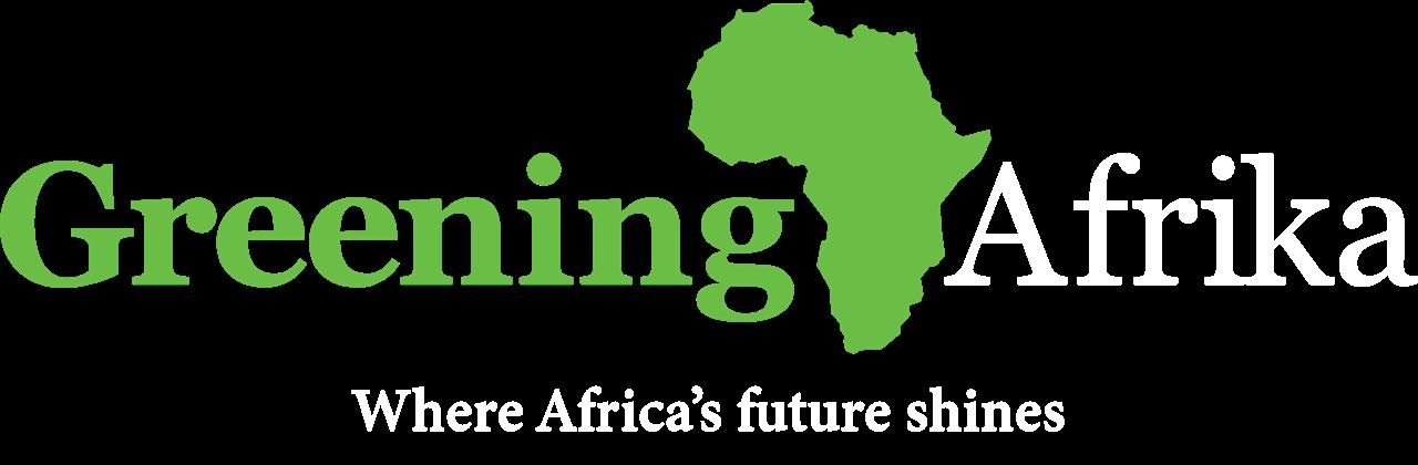 Green Afrika