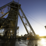 South African mining sector should move towards efficient and clean energy sources