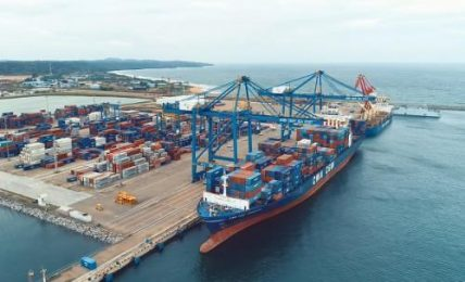 Cameroon to become a global bauxite trader