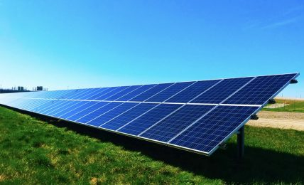 Sub-Saharan Africa grows its clean energy footprint