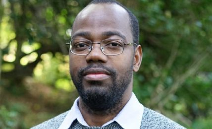 African scientist wins prestigious global award – a first for the continent
