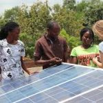 How ready is Africa to go green?