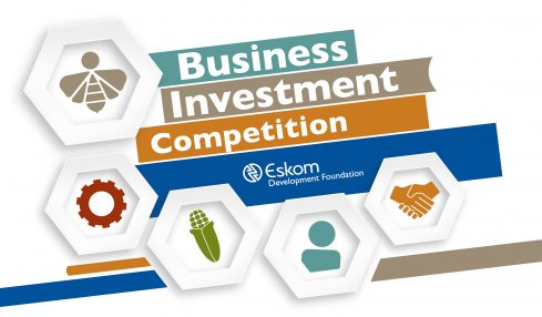 Business Investment Competition ready to boost another SMME