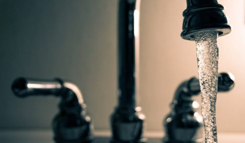 Water and sanitation private investment needed in SA
