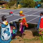 AFRICA 2030: Roadmap for a Renewable Energy Future