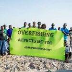 """Experts find West African fishing agreement """"full of flaws."""""""