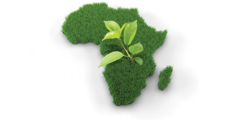 An optimistic outlook for Africa at latest EU-Africa Green Investment Forum
