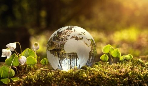 Virtual events to address climate change and priorities in Africa
