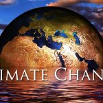 Climate action groups applaud SA's energy plans, demanding increased efforts