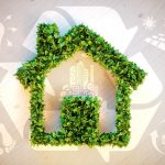 Governments urged to increase green recovery measures