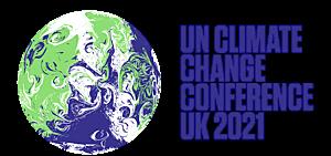 UN Climate Change Conference (COP 26)