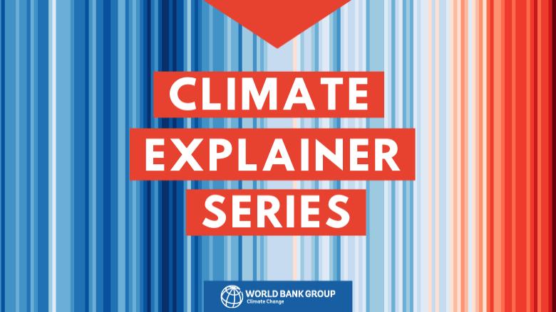 Climate-Explainer-Series-banner(1)