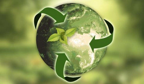 African innovators positioned to showcase green initiatives