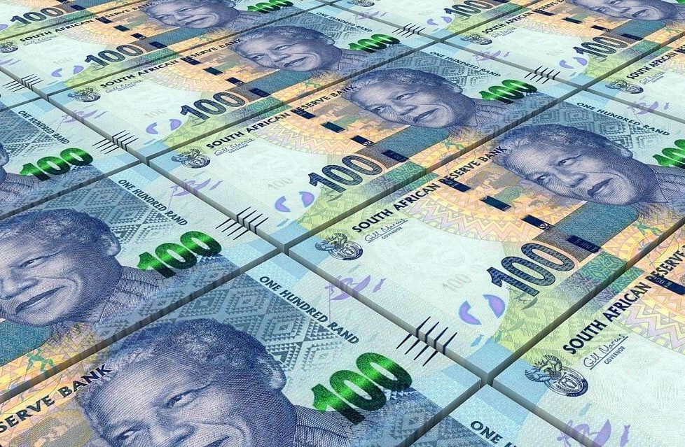 South Africa is about to receive global funding for just transition
