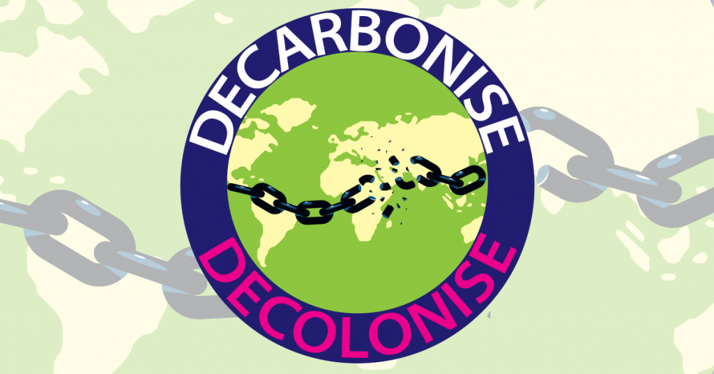 decabornise